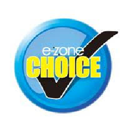 e-zone Choice