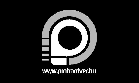 prohardver.hu