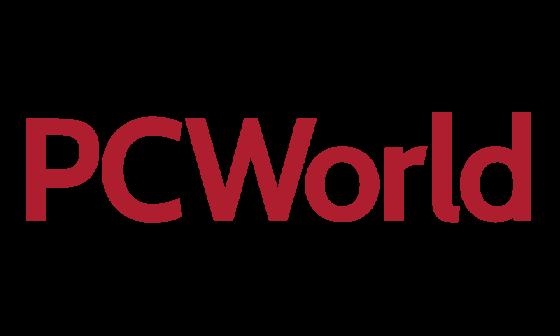 pcworld.hu