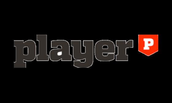 Player.hu