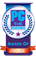 PC TeK Reviews CHOICE Award