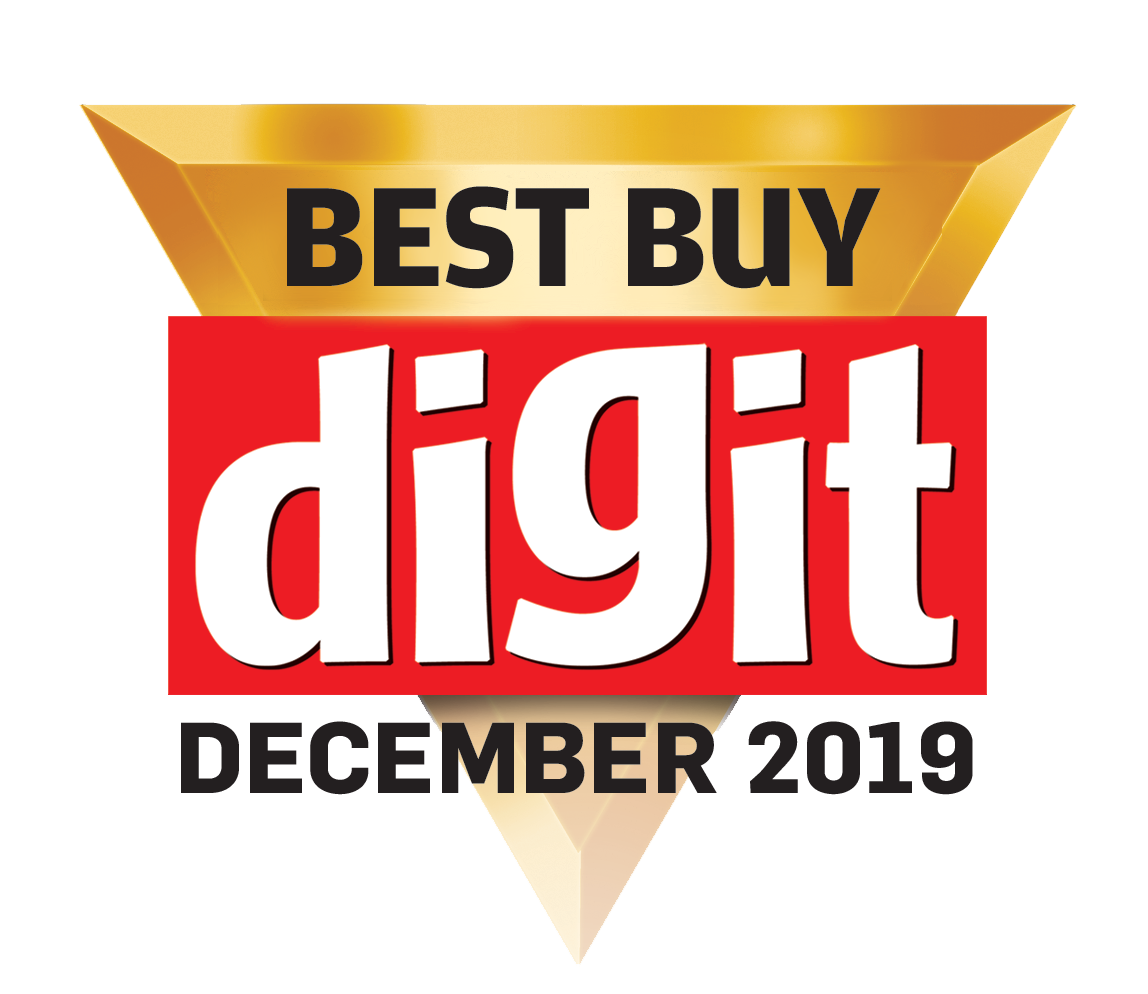 Digit Best Buy 2019