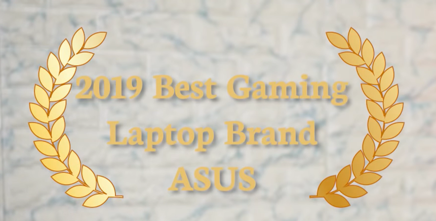 Best All Round Mobile 2019