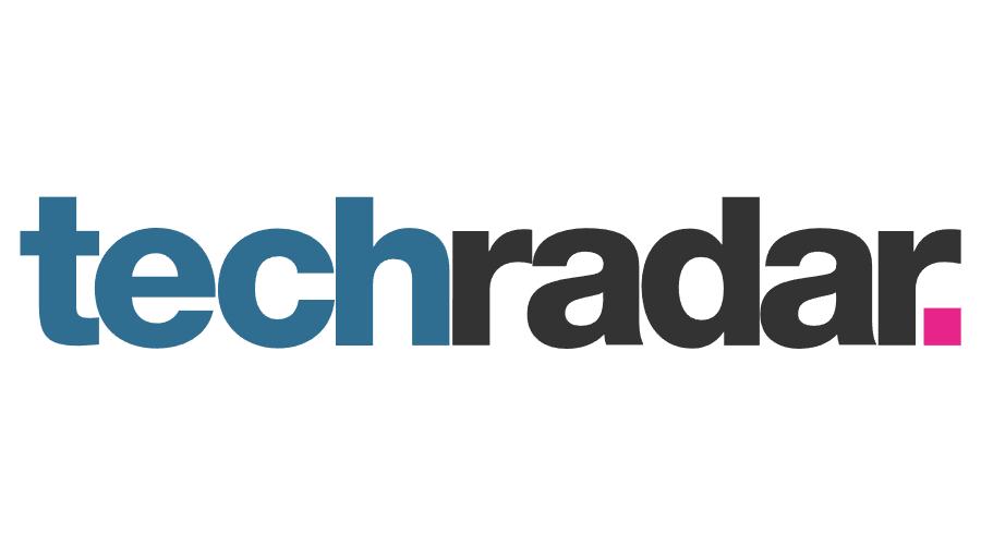 Techradar Best of 2020