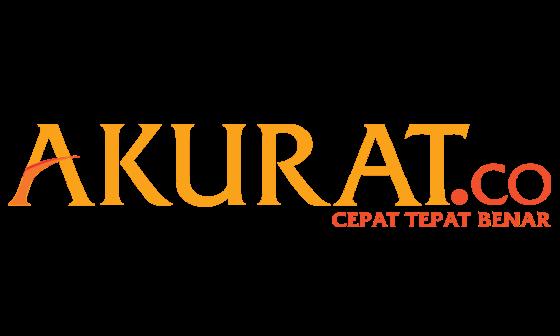 Akuratnews
