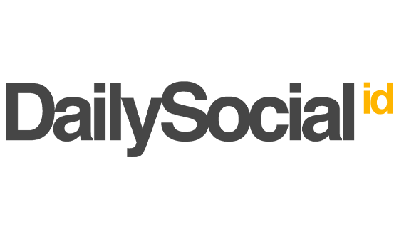 Dailysocial
