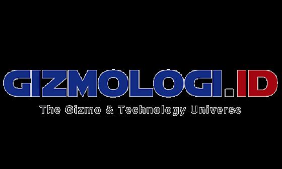 Gizmologi.id