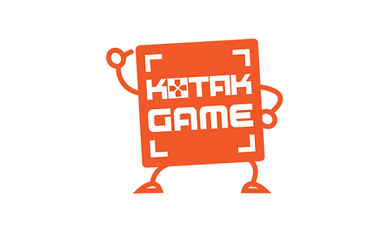 Kotak Game