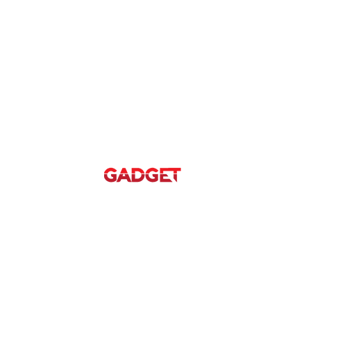 Gadget Squad