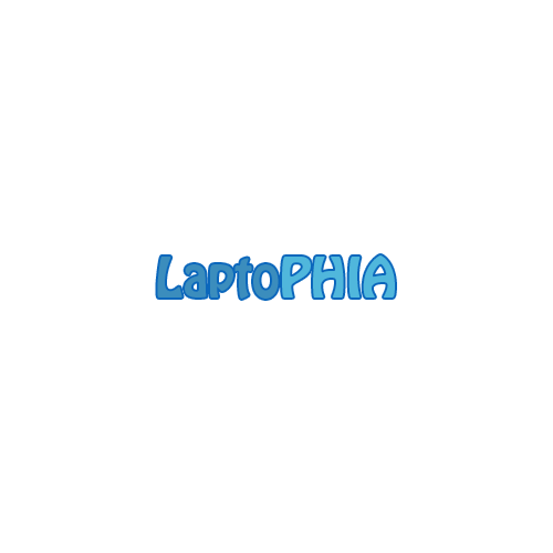 Laptophia