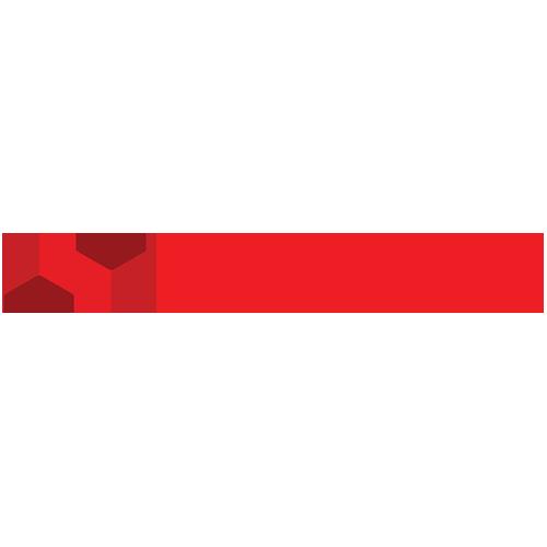 Gamefinity