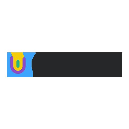 Urbandigital