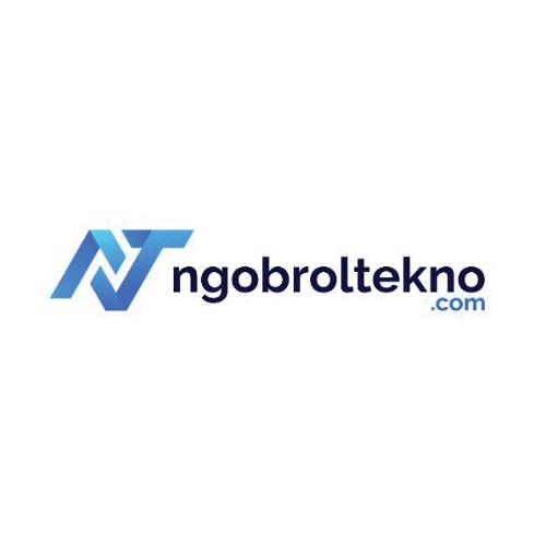 Ngobroltekno.com