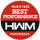 HWM MULTI TEST BEST PERFORMANCE
