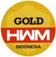 HWM Gold