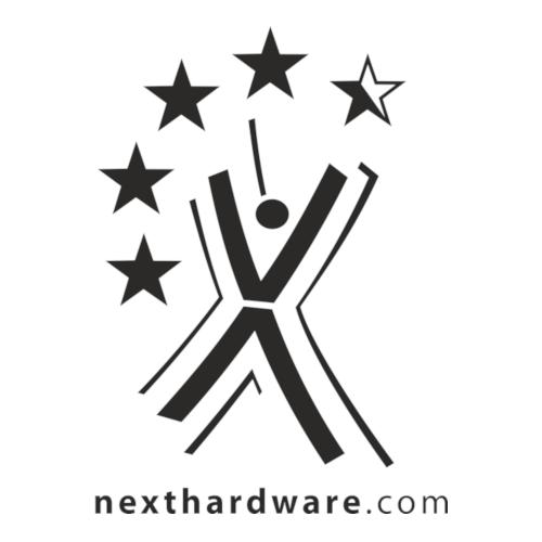 NextHardware.com 4.5 / 5