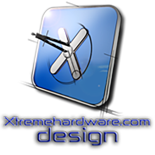 Design by XtremeHardware