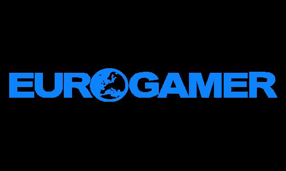 Eurogamer.it