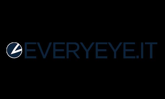 Everyeye.it