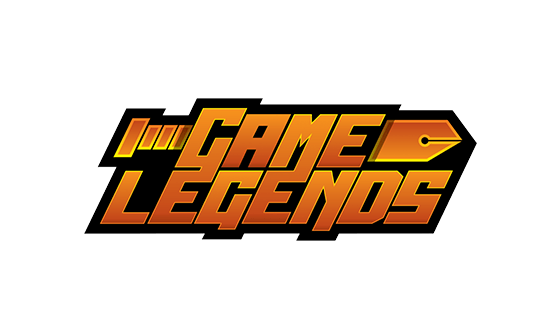 Gamelegends.it