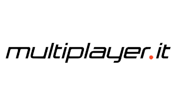 Multiplayer.it