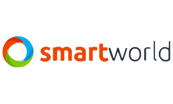 smartworld.it