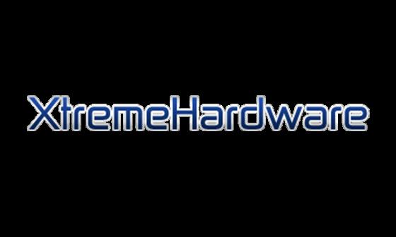 XtremeHardware