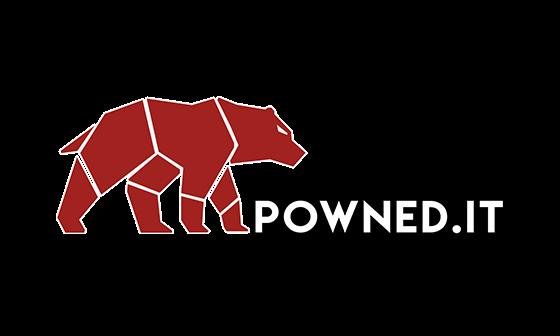 Powned.it