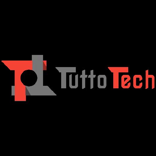 TuttoTech