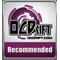 OCDrift Recommended