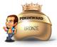 https://www.asus.com/media/images/award_logo/1302/202002201917327690257/A_setting_xxx_0_90_end_80.png