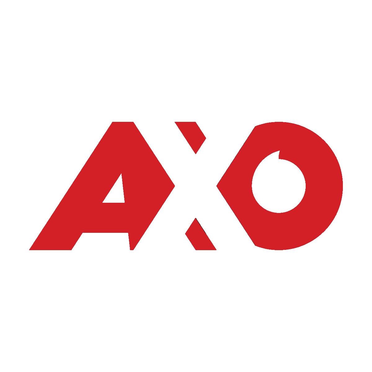 the axo