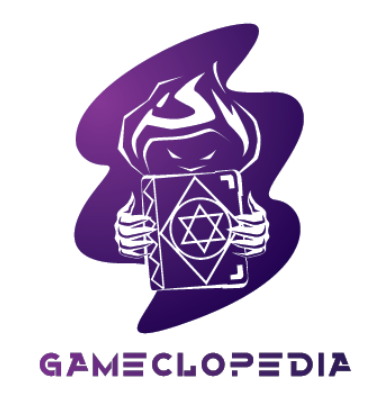 GameClopedia