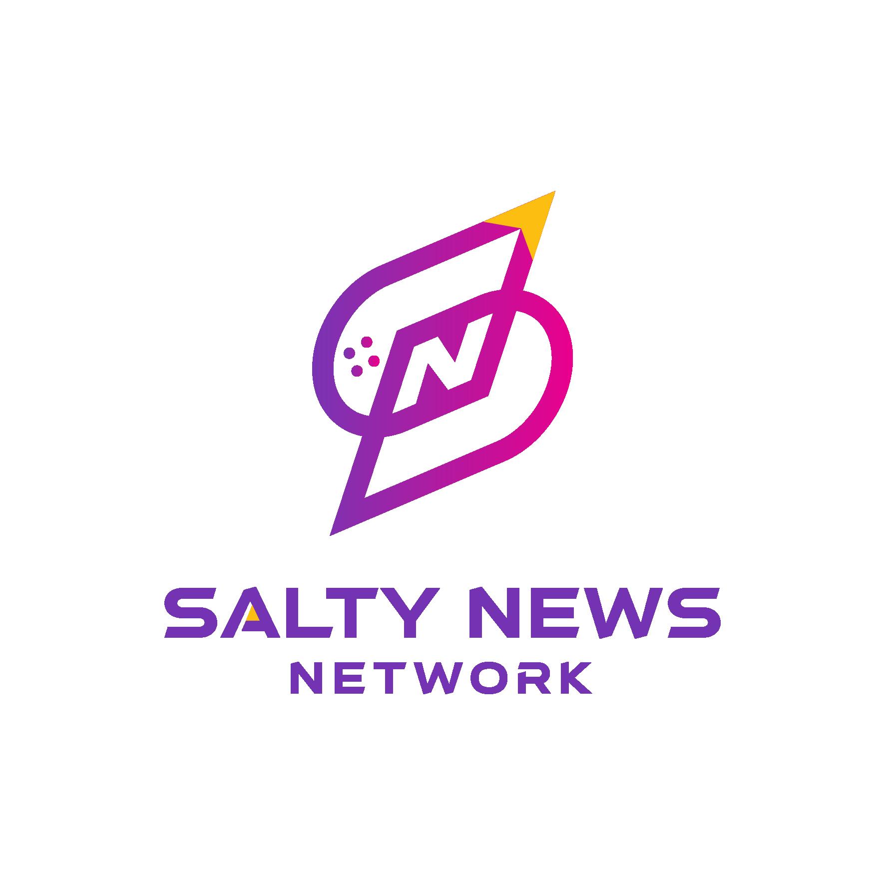 saltynewsnetwork
