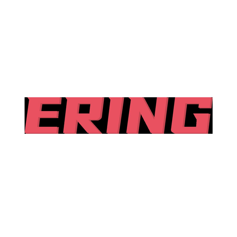 ering cn