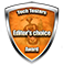 Editior's Choice Award