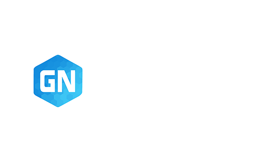 Gamersnet.nl