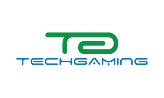 Techgaming.nl