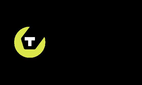 Tweakers.net
