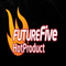 FutureFive Hot Product