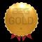 B2G Gold