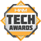 HWM Tech Awards 2015 Best Motherboard