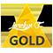 LorelynF Gold