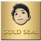 TriNhil Gold