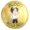 Gloco Gold Seal
