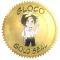 Gloco Gold Seal