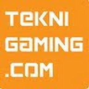TekniGaming 4.5/5 Stars
