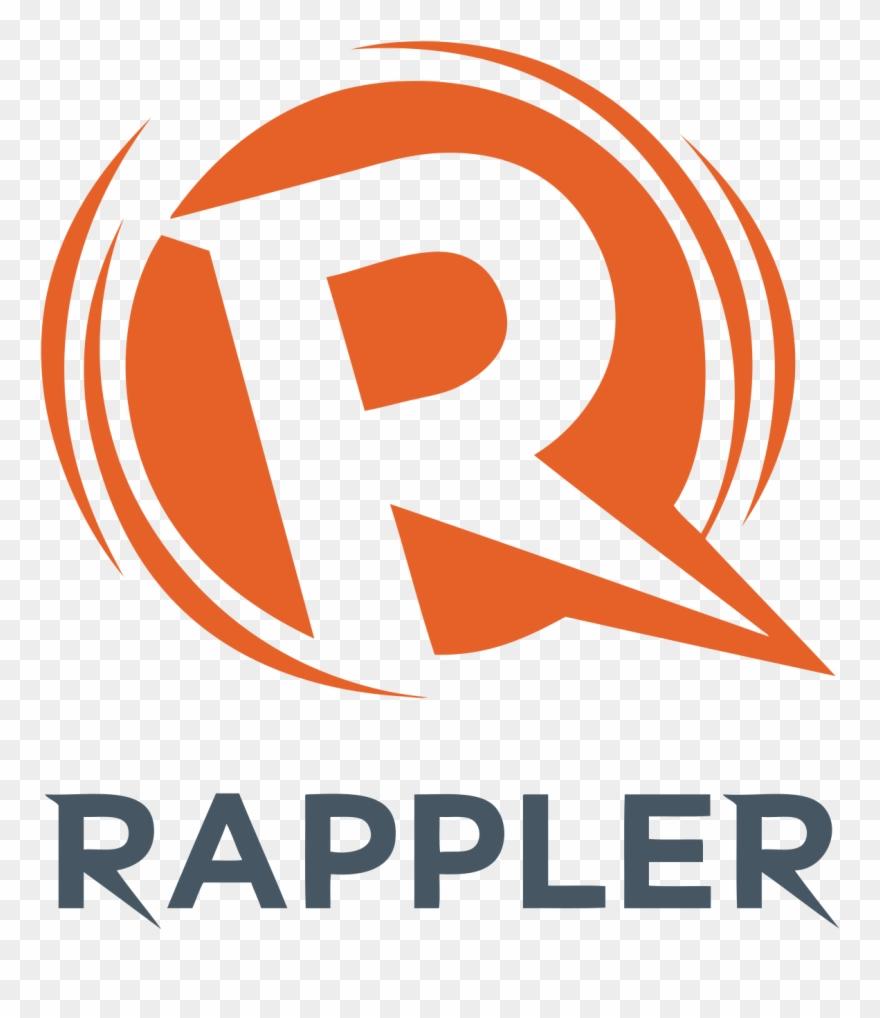 rappler.com