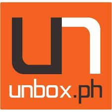 unbox.ph