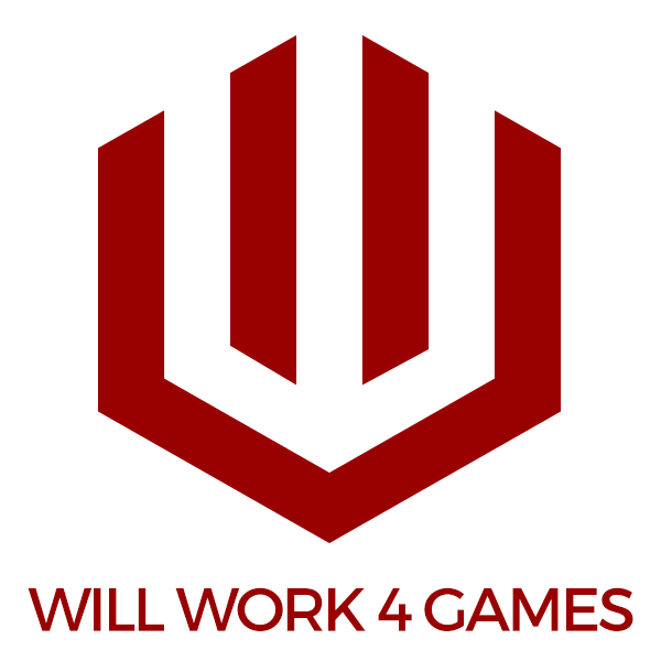 willwork4games.net